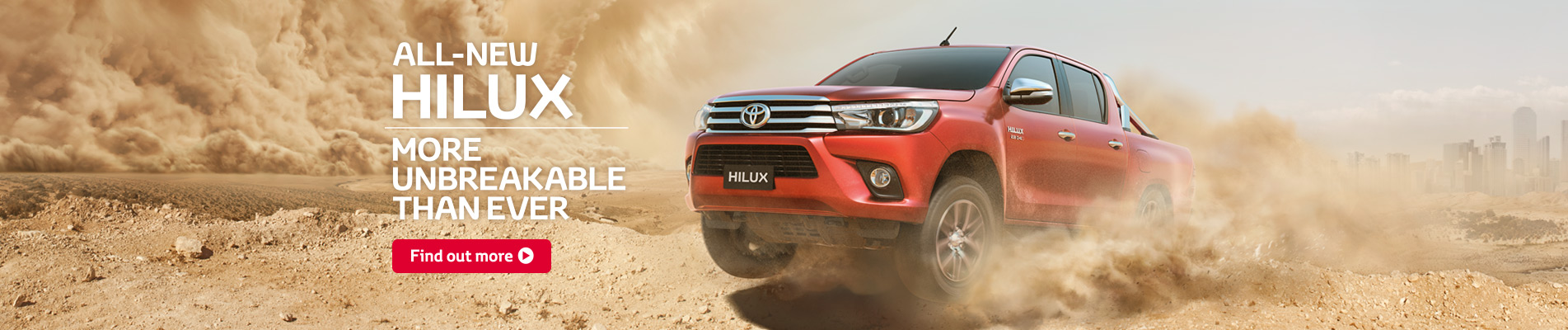 all-new-hilux-banner-30sept2015
