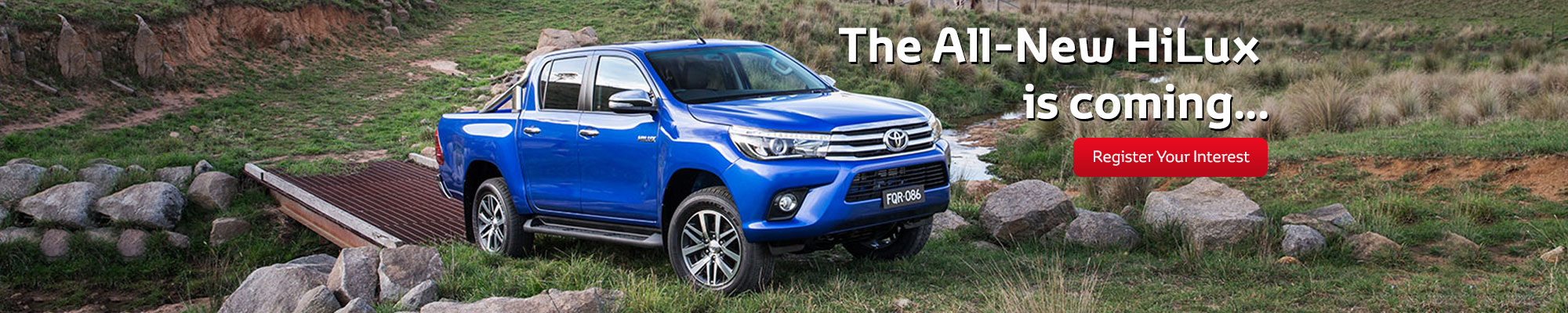 banner-new-hilux